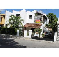 Foto de casa en venta en, itzimna, mérida, yucatán, 1499077 no 01