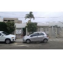 Foto de oficina en renta en, itzimna, mérida, yucatán, 1520173 no 01