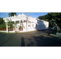 Foto de casa en renta en  , itzimna, mérida, yucatán, 1541762 No. 01