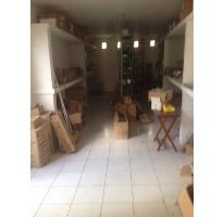 Foto de oficina en venta en, itzimna, mérida, yucatán, 1571778 no 01
