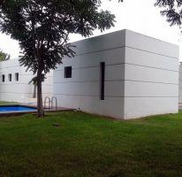Foto de casa en renta en, itzimna, mérida, yucatán, 1641424 no 01