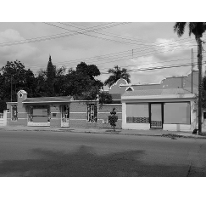 Foto de oficina en venta en, itzimna, mérida, yucatán, 1723082 no 01