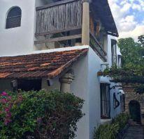 Foto de casa en venta en, itzimna, mérida, yucatán, 1730100 no 01