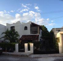 Foto de casa en venta en, itzimna, mérida, yucatán, 1872622 no 01