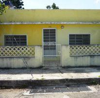Foto de casa en venta en, itzimna, mérida, yucatán, 1894796 no 01