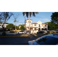 Foto de casa en venta en, merida centro, mérida, yucatán, 1951614 no 01