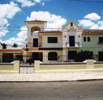 Foto de casa en venta en, itzimna, mérida, yucatán, 1959041 no 01
