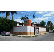 Foto de casa en renta en, itzimna, mérida, yucatán, 1959540 no 01