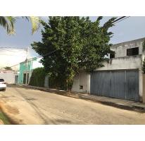 Foto de casa en venta en, itzimna, mérida, yucatán, 2014936 no 01