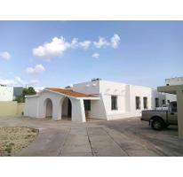 Foto de casa en renta en  , itzimna, mérida, yucatán, 2043268 No. 01