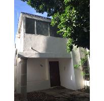 Foto de casa en renta en, itzimna, mérida, yucatán, 2093430 no 01