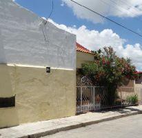 Foto de casa en venta en, itzimna, mérida, yucatán, 2110899 no 01