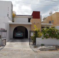 Foto de casa en venta en, itzimna, mérida, yucatán, 2113596 no 01