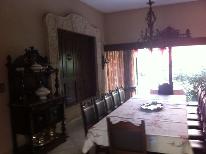 Foto de casa en venta en  , itzimna, mérida, yucatán, 0 No. 06