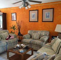 Foto de casa en venta en  , itzimna, mérida, yucatán, 2168596 No. 01