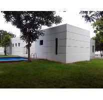 Foto de casa en venta en, itzimna, mérida, yucatán, 2207116 no 01