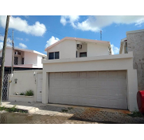 Foto de casa en venta en, itzimna, mérida, yucatán, 2235742 no 01