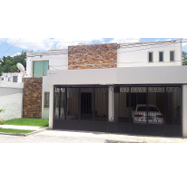 Foto de casa en venta en  , itzimna, mérida, yucatán, 2245815 No. 01