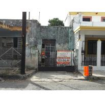 Foto de casa en venta en  , itzimna, mérida, yucatán, 2274009 No. 01