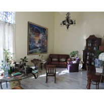 Foto de casa en venta en  , itzimna, mérida, yucatán, 2279392 No. 01