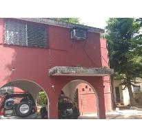 Foto de casa en venta en, itzimna, mérida, yucatán, 2282948 no 01