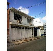 Foto de oficina en renta en  , itzimna, mérida, yucatán, 2313190 No. 01