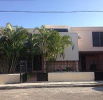 Foto de casa en renta en, itzimna, mérida, yucatán, 2335120 no 01