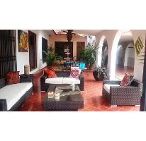 Foto de casa en venta en, itzimna, mérida, yucatán, 2335362 no 01