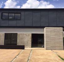 Foto de oficina en renta en, itzimna, mérida, yucatán, 2408552 no 01