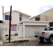 Foto de casa en venta en  , itzimna, mérida, yucatán, 2587647 No. 01