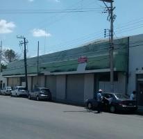 Foto de nave industrial en renta en  , itzimna, mérida, yucatán, 2613447 No. 01