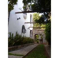 Foto de casa en venta en  , itzimna, mérida, yucatán, 2621241 No. 01
