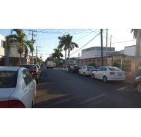 Foto de casa en renta en  , itzimna, mérida, yucatán, 2622447 No. 01