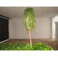 Foto de casa en venta en  , itzimna, mérida, yucatán, 2624598 No. 02