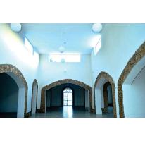Foto de casa en renta en  , itzimna, mérida, yucatán, 2629280 No. 02