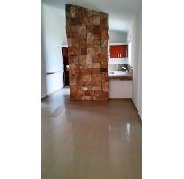 Foto de departamento en renta en  , itzimna, mérida, yucatán, 2634519 No. 01
