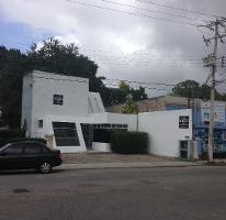 Foto de casa en renta en  , itzimna, mérida, yucatán, 2636155 No. 01