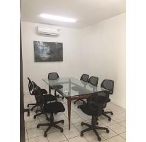 Foto de oficina en renta en  , itzimna, mérida, yucatán, 2642268 No. 01