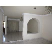Foto de casa en venta en  , itzimna, mérida, yucatán, 2762250 No. 02