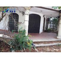 Foto de casa en venta en  , itzimna, mérida, yucatán, 2776753 No. 01