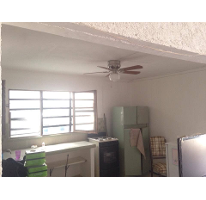 Foto de casa en venta en  , itzimna, mérida, yucatán, 2788086 No. 01
