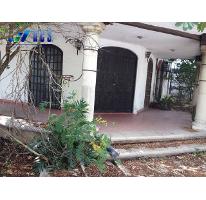 Foto de casa en venta en  , itzimna, mérida, yucatán, 2788977 No. 01