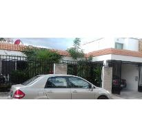 Foto de casa en venta en  , itzimna, mérida, yucatán, 2859262 No. 01