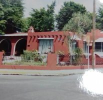 Foto de casa en venta en  , itzimna, mérida, yucatán, 2896470 No. 01