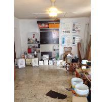 Foto de casa en venta en  , itzimna, mérida, yucatán, 2953596 No. 01