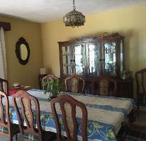 Foto de casa en venta en  , itzimna, mérida, yucatán, 2954083 No. 01