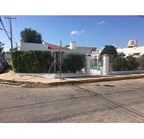 Foto de casa en venta en  , itzimna, mérida, yucatán, 2958656 No. 01