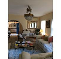 Foto de casa en venta en  , itzimna, mérida, yucatán, 2959932 No. 01
