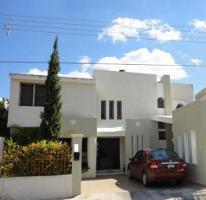 Foto de casa en venta en  , itzimna, mérida, yucatán, 3796789 No. 01