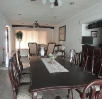 Foto de casa en venta en  , itzimna, mérida, yucatán, 3799360 No. 01